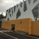 P.I.S.U.S. Potenza - Terminal ferroviario Gallitello